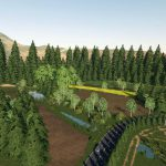 KIJOWIEC MAP V 1.0.0.2