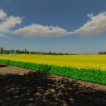 NINGHAN FARMS V1.0.0.2