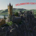 FELSBRUNN EDIT BY MC MULTIFRUIT TRIGGER UPDATE V4.0