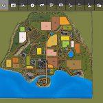 Map Merlot v 1.0.0.2