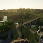 MEADOW VALLEY V1.0