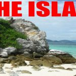 THE ISLAND V1.0